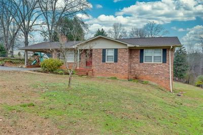 203 CHRYSLER ST, PICKENS, SC 29671 - Photo 2