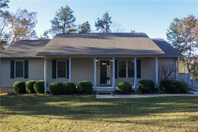 122 W BARKDALE DR, Salem, SC 29676 - Photo 2