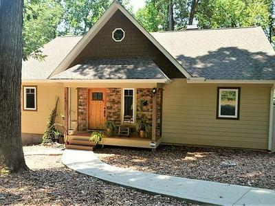 407 MEREDITH LAKE RD, Townville, SC 29689 - Photo 1