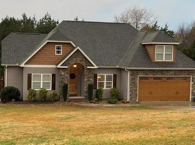 101 PUCKETT MILL DR, Central, SC 29630 - Photo 2