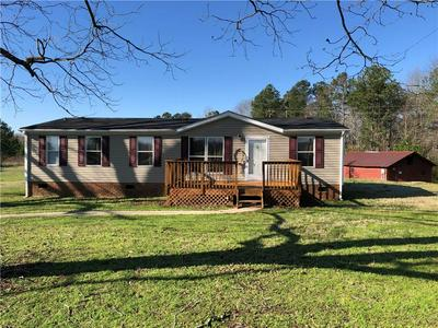 424 ANDERSONVILLE RD, TOWNVILLE, SC 29689 - Photo 1