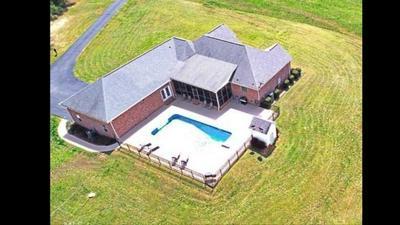 4144 BOWERSVILLE HWY, Bowersville, GA 30516 - Photo 2