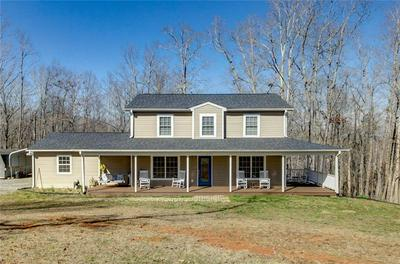 190 OSSIE HAYES RD, Pickens, SC 29671 - Photo 1