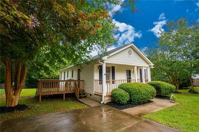 26 COOPERFIELD AVE, Piedmont, SC 29673 - Photo 2