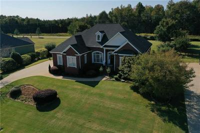 22 HIDDEN LAKE CT, Piedmont, SC 29673 - Photo 2