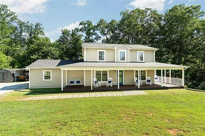 190 OSSIE HAYES RD, Pickens, SC 29671 - Photo 2