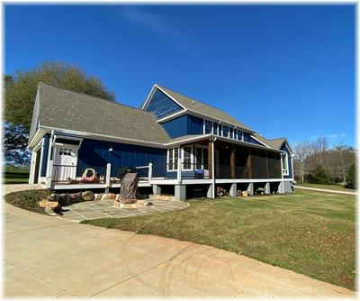 240 DEER KNOLL DR, Seneca, SC 29678 - Photo 2