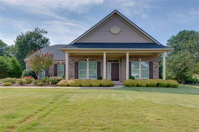 114 WILSHIRE DR, Easley, SC 29642 - Photo 1