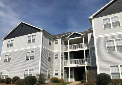 146 UNIVERSITY VILLAGE DR APT J, CENTRAL, SC 29630 - Photo 1