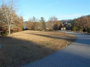 LOT 31 LONG COVE COURT, Sunset, SC 29685 - Photo 2