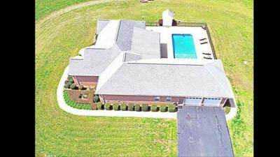 4144 BOWERSVILLE HWY, Bowersville, GA 30516 - Photo 1