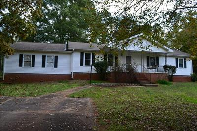 8293 S HIGHWAY 11, Westminster, SC 29693 - Photo 1