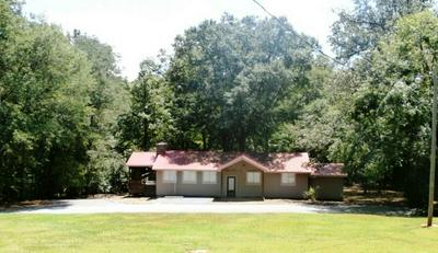 541 PIKE RD, CENTRAL, SC 29630 - Photo 1
