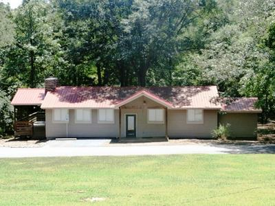 541 PIKE RD, CENTRAL, SC 29630 - Photo 2