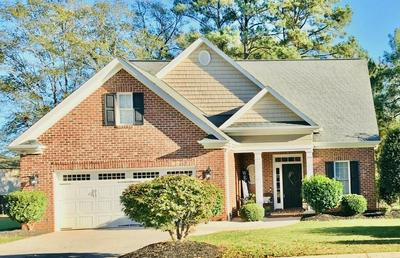 114 SLOAN AVE, Anderson, SC 29621 - Photo 1