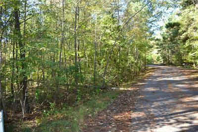 1524 N WOODBURY RD, Seneca, SC 29672 - Photo 1