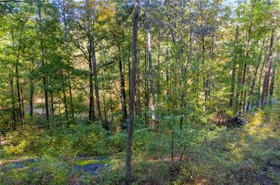 00 AQUA VIEW DRIVE # LOT 17, Seneca, SC 29672 - Photo 2