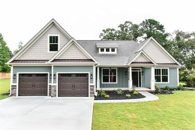 101 EVERLY COURT, Travelers Rest, SC 29690 - Photo 1