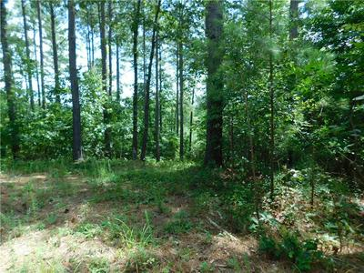 LOT 23 BIG CREEK WAY, Salem, SC 29676 - Photo 2