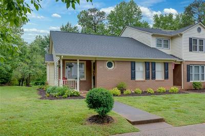 306 SUNRIDGE DR, Spartanburg, SC 29302 - Photo 2