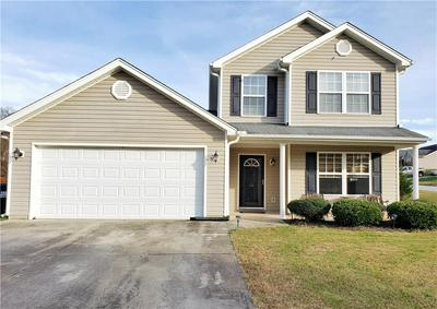 132 MEDITERRANEAN AVE, Anderson, SC 29621 - Photo 2