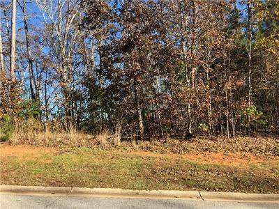 LOT 62 RIVERSTONE DRIVE, Salem, SC 29676 - Photo 2