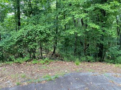 00 WOOD HAVEN COURT # LOT 65, Westminster, SC 29693 - Photo 2