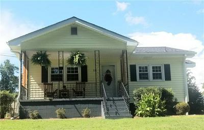 221 NEWTON HILL RD, Pickens, SC 29671 - Photo 1