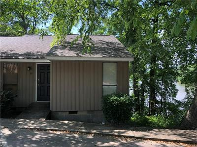 105 OLD CENTRAL RD, Clemson, SC 29631 - Photo 2