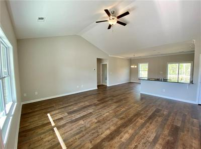 191 SUNNY POINT LOOP, Central, SC 29630 - Photo 2
