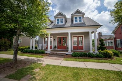 125 SIKES AVE, Clemson, SC 29631 - Photo 1