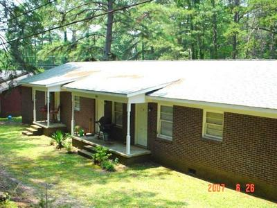 503 OLD CENTRAL RD, CLEMSON, SC 29631 - Photo 1