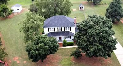 1323 OLD MILL RD, Easley, SC 29642 - Photo 2