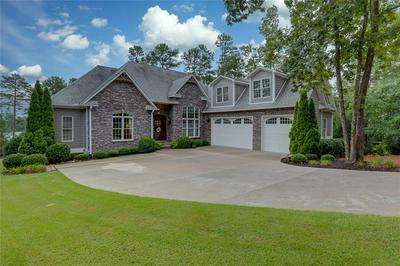 145 ABACO LN, Seneca, SC 29672 - Photo 2