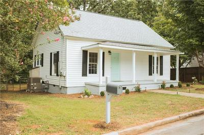 205 S 4TH ST, Easley, SC 29640 - Photo 1