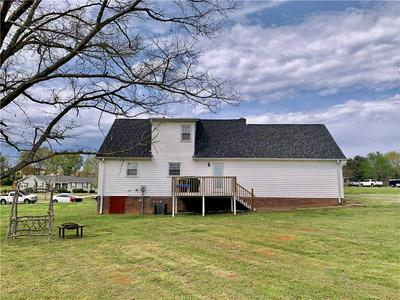 212 EARLE DR, PICKENS, SC 29671 - Photo 2
