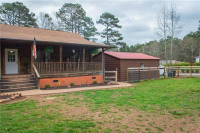 1035 DOUBLE SPRINGS RD, TOWNVILLE, SC 29689 - Photo 2