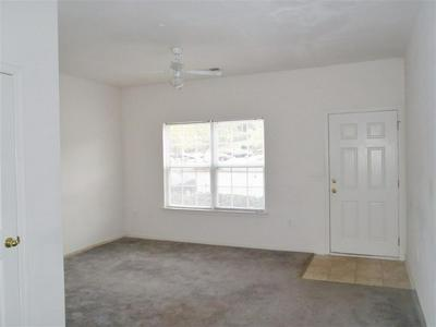 120 UNIVERSITY VILLAGE DR APT C, Central, SC 29630 - Photo 2