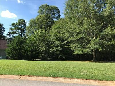 LOT 26 RICHLAND CREEK DRIVE, Westminster, SC 29693 - Photo 2