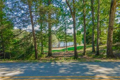 1000 LIGHTWOOD RD, Hartwell, GA 30643 - Photo 1