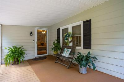 614 BROGAN AVE, Anderson, SC 29625 - Photo 2