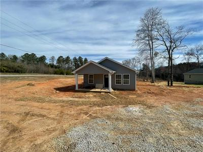 01 MOUNTAIN ROAD, Westminster, SC 29693 - Photo 1
