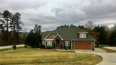 101 PUCKETT MILL DR, Central, SC 29630 - Photo 1
