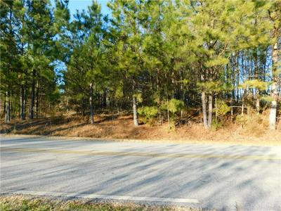 00 OLD PORTMAN ROAD, Anderson, SC 29626 - Photo 2