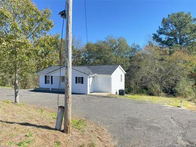 155 GRANT MILL RD, Salem, SC 29676 - Photo 2
