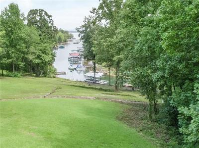 LOT 4 KEOWEE LAKESHORE DRIVE, Seneca, SC 29672 - Photo 2