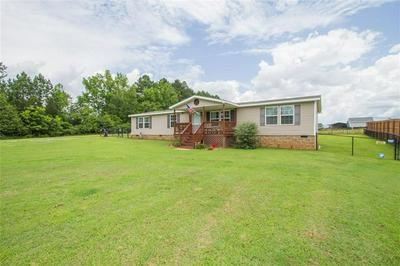 606 CHEROKEE RD, Pelzer, SC 29669 - Photo 2