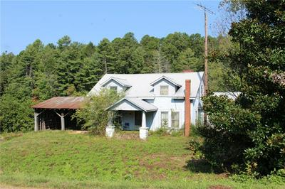 1211 HIGHWAY 107, MOUNTAIN REST, SC 29664 - Photo 1