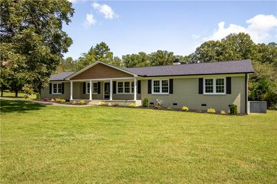 406 PACE VALLEY RD, Easley, SC 29640 - Photo 1