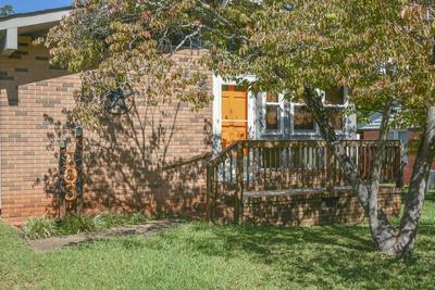 203 GEORGE ST, Abbeville, SC 29620 - Photo 2